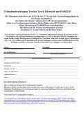 Download Standardreglement / Anmeldung 2013 - bremswagen - Seite 4