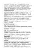 Allgemeine Reisebedingungen A. Das Reisebüro als ... - Krautgartner - Page 4