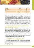 1. definição do objeto - Page 6