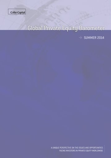 Coller_Capital_Global_Barometer_-_Summer_2014.pdf?elq=~~eloqua..type--emailfield..syntax--recipientid~~&elqCampaignId=~~eloqua..type--campaign..campaignid--0..fieldname--id~~&utm_campaign=DP.Blog.2014-06-14