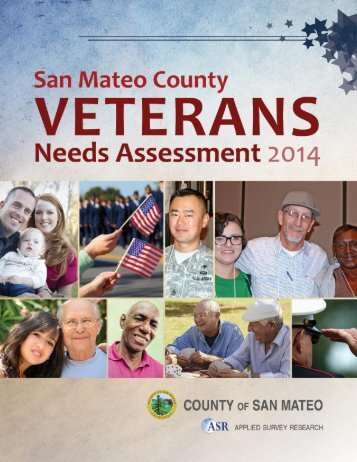 Veterans Needs Assessment- final Dec 2014_1