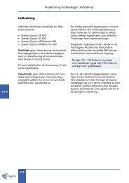 3.1 Indervægge 171-254 2 farver-2005.indd - Gyproc