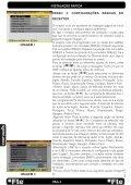 MAX S202E_PO_v1.0.indd - FTE Maximal - Page 4