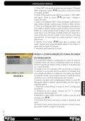 MAX S202E_PO_v1.0.indd - FTE Maximal - Page 7