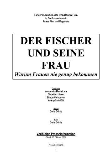 Krankheit Frau - Esther Fischer-Homberger