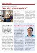 Stille Nacht wurde zur Heiligen Nacht - EDU Schweiz - Page 2