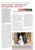 Stille Nacht wurde zur Heiligen Nacht - EDU Schweiz - Page 3