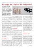 Stille Nacht wurde zur Heiligen Nacht - EDU Schweiz - Page 4