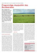 Stille Nacht wurde zur Heiligen Nacht - EDU Schweiz - Page 5