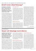 Stille Nacht wurde zur Heiligen Nacht - EDU Schweiz - Page 7
