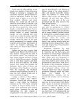 THE MAKING OF SADDAM'S EXECUTIONERS: A ... - GLORIA Center - Page 2