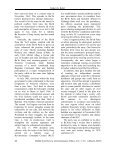 THE MAKING OF SADDAM'S EXECUTIONERS: A ... - GLORIA Center - Page 3