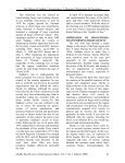 THE MAKING OF SADDAM'S EXECUTIONERS: A ... - GLORIA Center - Page 4