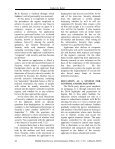 THE MAKING OF SADDAM'S EXECUTIONERS: A ... - GLORIA Center - Page 5
