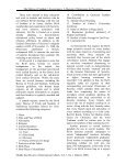 THE MAKING OF SADDAM'S EXECUTIONERS: A ... - GLORIA Center - Page 6