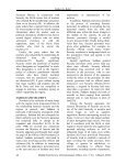THE MAKING OF SADDAM'S EXECUTIONERS: A ... - GLORIA Center - Page 7