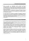 Tätigkeitsbericht ausgetrickst und eingenommen ... - Seite 2