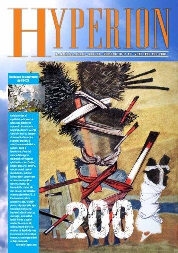 Hyperion_10-11-12_2010 - Liviu Ioan Stoiciu