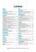 Hyperion_10-11-12_2010 - Liviu Ioan Stoiciu - Page 2