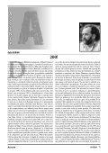 Hyperion_10-11-12_2010 - Liviu Ioan Stoiciu - Page 3