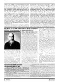 Hyperion_10-11-12_2010 - Liviu Ioan Stoiciu - Page 4