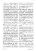 Hyperion_10-11-12_2010 - Liviu Ioan Stoiciu - Page 6