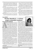 Hyperion_10-11-12_2010 - Liviu Ioan Stoiciu - Page 7
