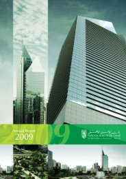 English Version - National Bank of Abu Dhabi