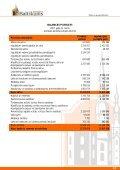 Finanšu rādītāji par 2007.gada 1. ceturksni - Baltikums - Page 3