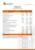 Finanšu rādītāji par 2007.gada 1. ceturksni - Baltikums - Page 5