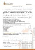 Finanšu rādītāji par 2007.gada 1. ceturksni - Baltikums - Page 7