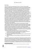 SGC Rapport 265 Skyddsavstånd inom biogasanläggningar (Safety ... - Page 6