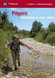 lourdes - Tyrolia Verlag
