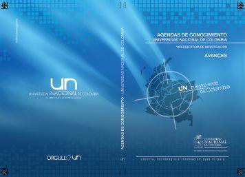 es Colombia - Departamento de Ingeniería de Sistemas e Industrial ...