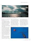 00 Ik kwam 6.indd - Pro Line carp products - Page 2