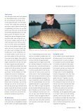 00 Ik kwam 6.indd - Pro Line carp products - Page 3