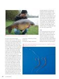 00 Ik kwam 6.indd - Pro Line carp products - Page 4