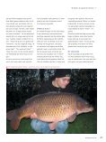00 Ik kwam 6.indd - Pro Line carp products - Page 5
