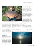 00 Ik kwam 6.indd - Pro Line carp products - Page 6