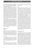 HSQC-NMR analysis of lignin in woody (Eucalyptus globulus and ... - Page 2