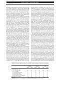 HSQC-NMR analysis of lignin in woody (Eucalyptus globulus and ... - Page 6