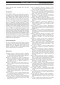 HSQC-NMR analysis of lignin in woody (Eucalyptus globulus and ... - Page 7