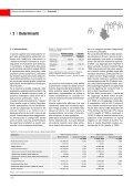 Determinanti - ARPA Umbria - Page 2