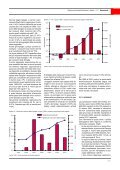 Determinanti - ARPA Umbria - Page 3