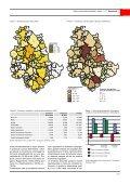 Determinanti - ARPA Umbria - Page 5