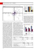 Determinanti - ARPA Umbria - Page 6