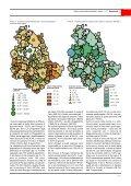 Determinanti - ARPA Umbria - Page 7