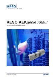 Produktbeschreibung - ASB-Security-Shop