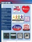 PDF Catalog - Venturaline - Page 6