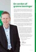 Schneider Electric - Page 3